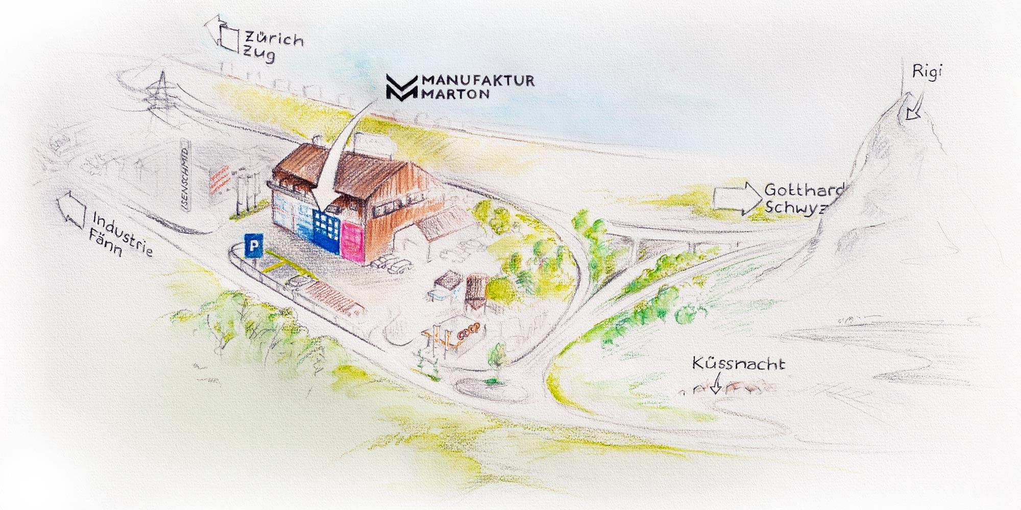 map_manufakturmarton