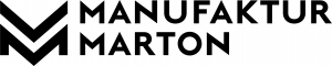 logo_manufaktur_marton