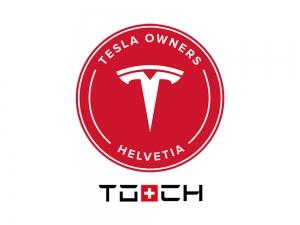 tesla_owners_helvetia
