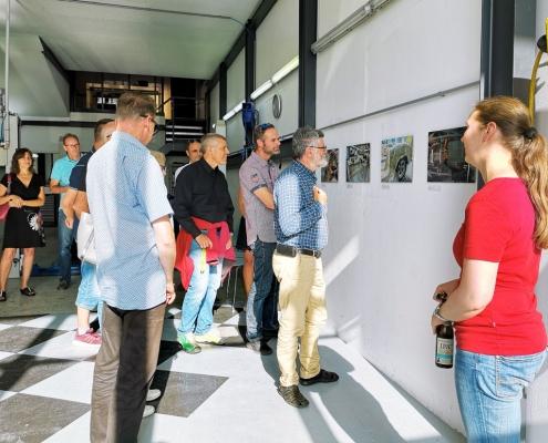 tesla_owners_helvetia_event