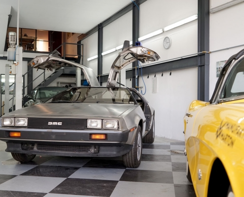 delorean_manufakturmarton