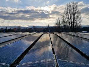 solaranlage_volketswil