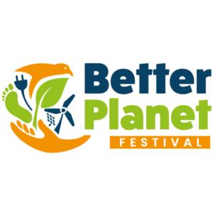 betterplanet