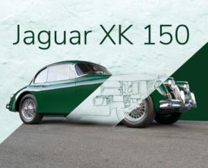 jaguar_xk150